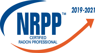 aarst-nrpp-logo